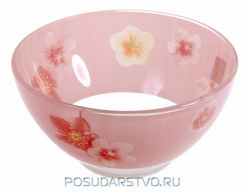 Борщевница Luminarc Poeme Rose 17380