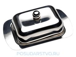 Масленка BergHoff CooknCo 2800614