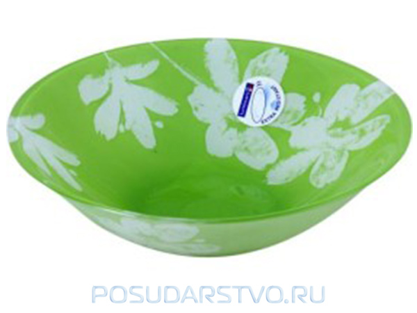 Салатник Luminarc Cotton Flower G2275