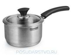 Ковш Rondell Signifikant RDS-748